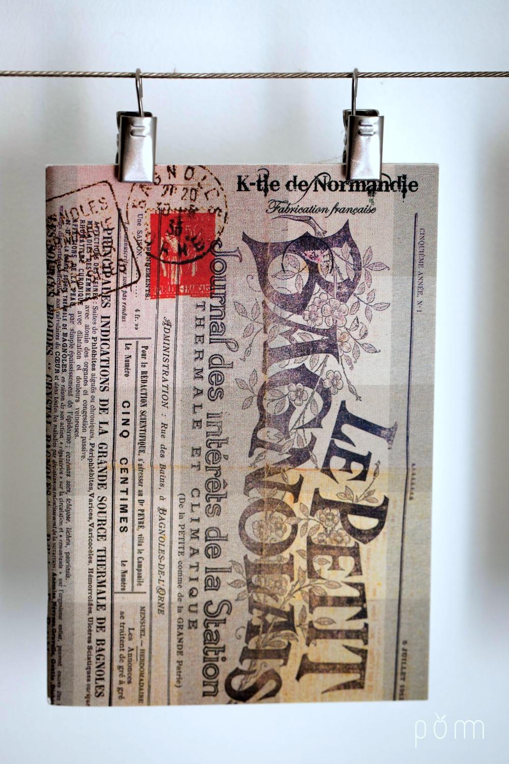 carnets Ktie Ndie_credit mathildepom_mathildeetguillaume.com.jpg.jpg