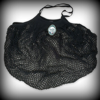 filt-filets-a-provisions-70cm-noir-packshot.400
