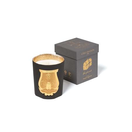 gaspar-scented-candle-407286
