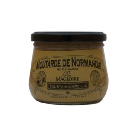 moutarde-de-normandie-au-calvados-pere-magloire