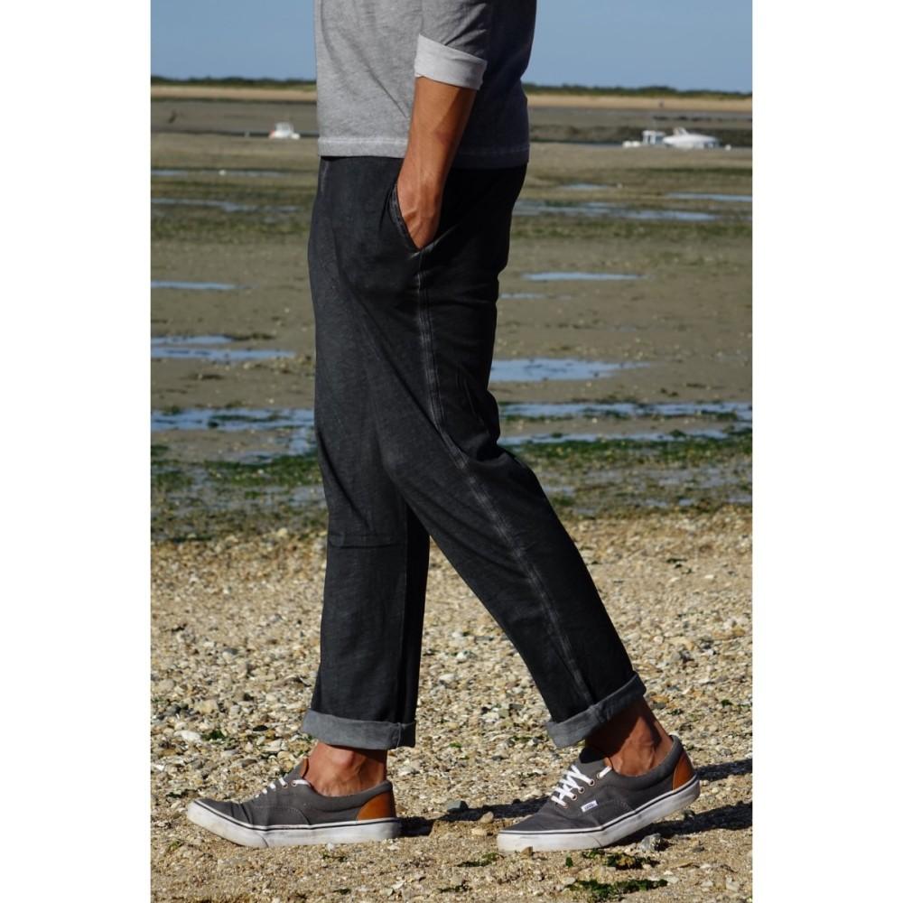 pantalon-powell