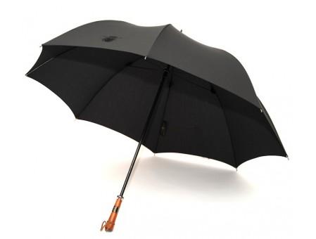 parapluie cherbourg le gof