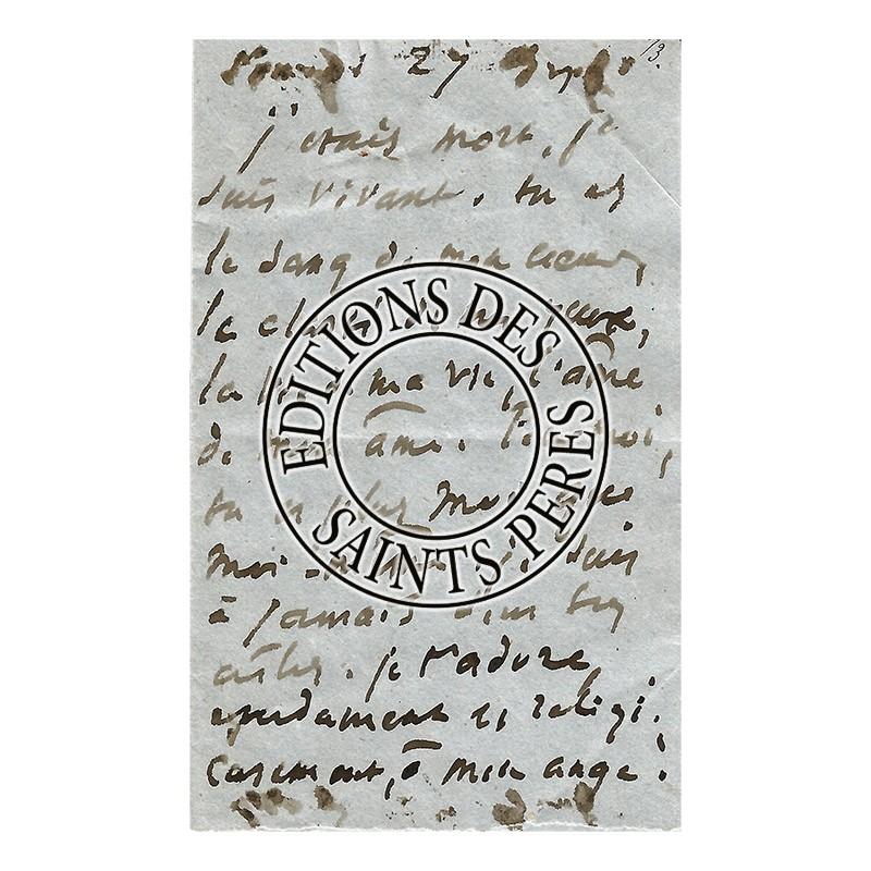 lettre-a-juliette-drouet (2)