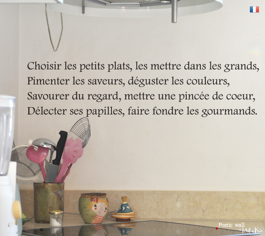 poetic-wall-stickettes-billets-doux-trad-petits-plats-fr