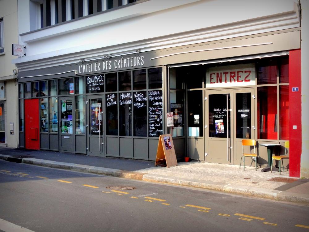 shoppingcaen13_mathildeetguillaume.com