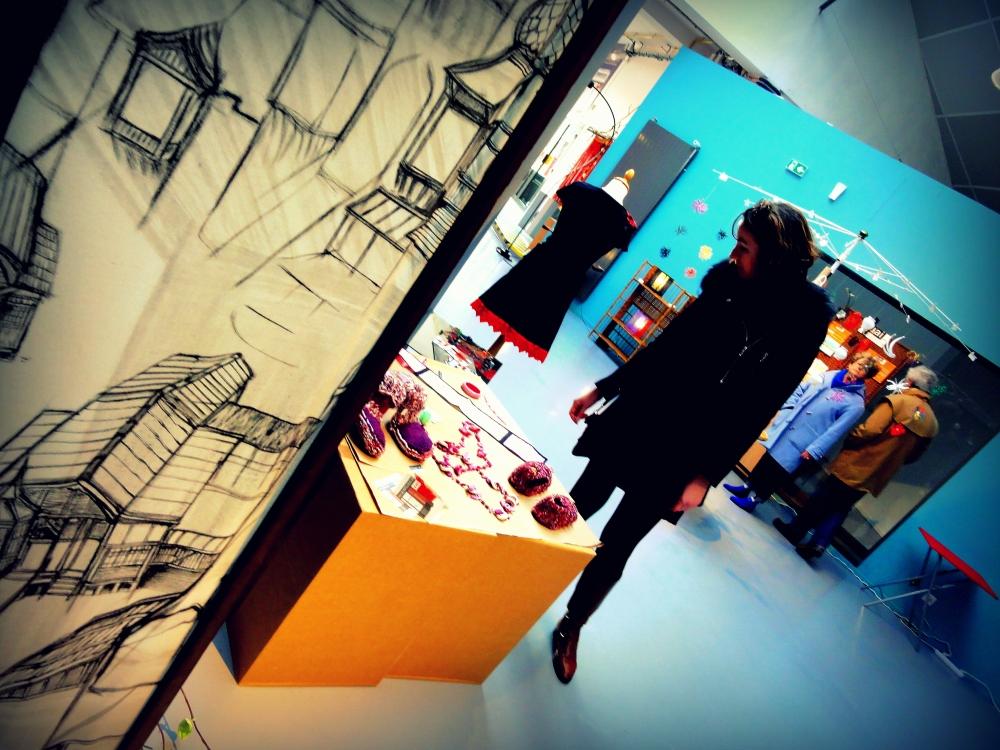 shoppingcaen14_mathildeetguillaume.com