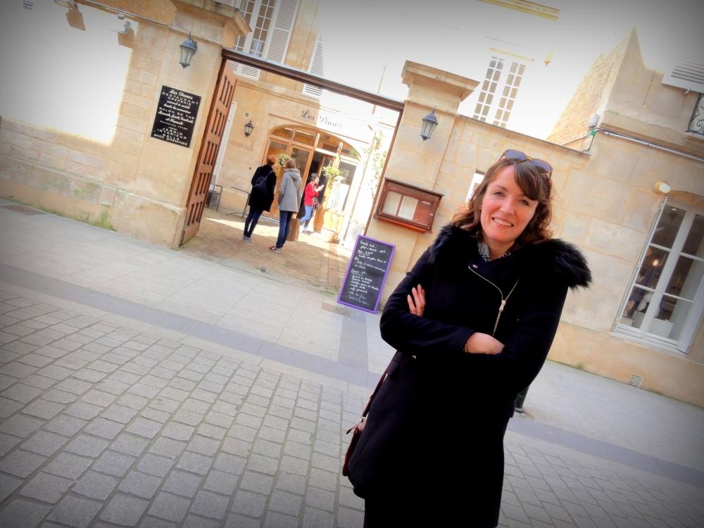 shoppingcaen2_mathildeetguillaume.com