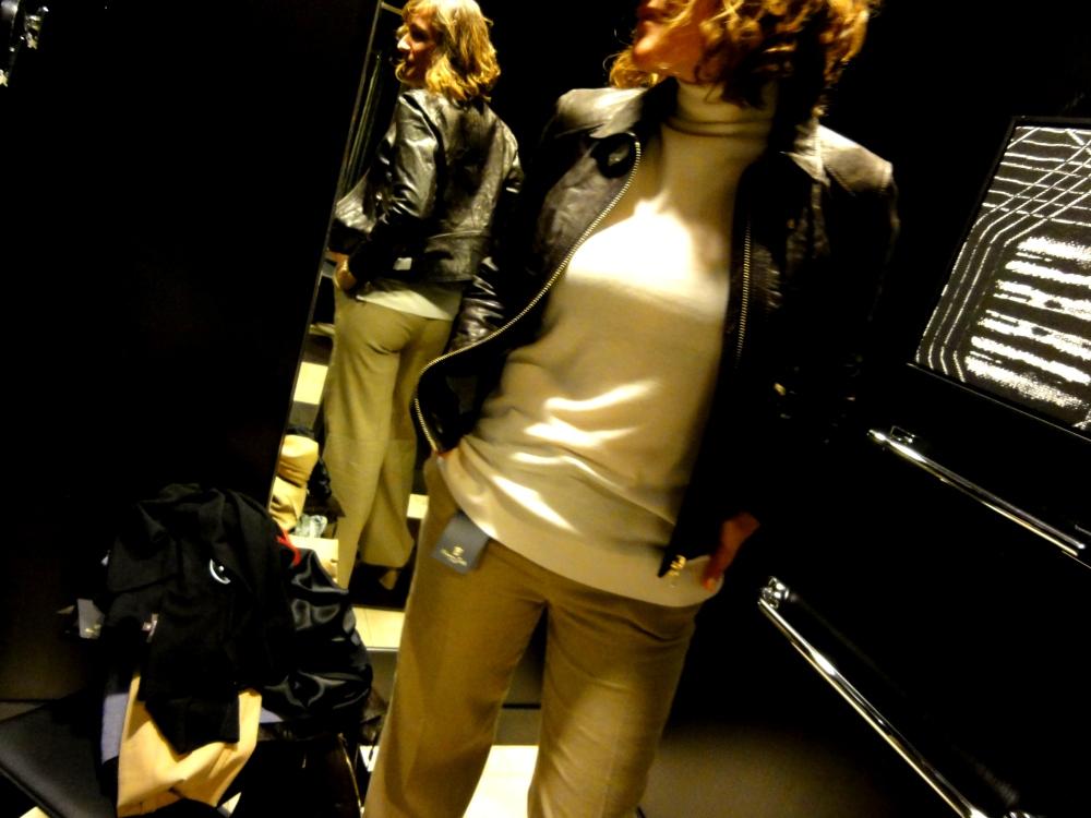 shoppingcaen3_mathildeetguillaume.com