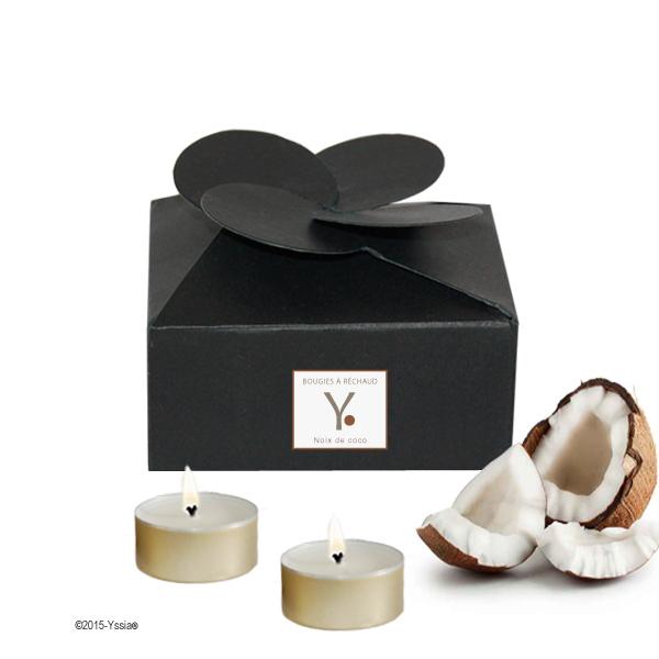 Yssia_bougies_réchaud_naturelles_parfumées_noix_de_coco