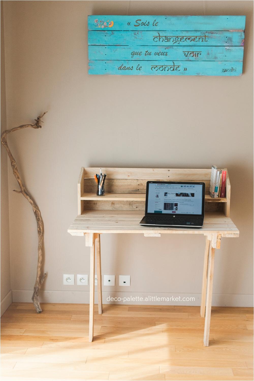 DIY-3644_WEB