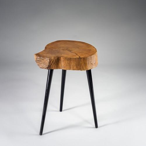 lignedebrocante-photo-bruno-maurey-table-tripode-2015-557-AP-1-min_mathildeetguillaume.com
