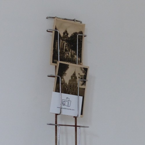 lignedebrocante-presentoir-cartes-postales-mural-2015-841-AP-3-min_mathildeetguillaume.com