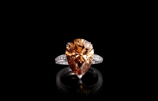 solitaire-diamant-cognac