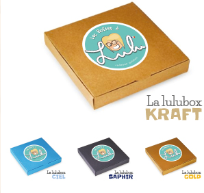 lulu-box