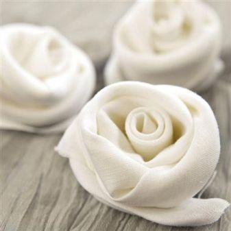 rosesblanches_mathildeetguillaume.com.jpg