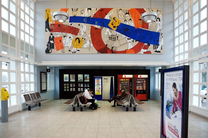 Argentan-Gare-photo-rubrique-2_atelier_sineux