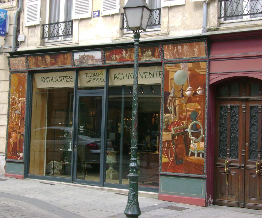 Boutique-Antiquaire-Caen_atelier_sineux
