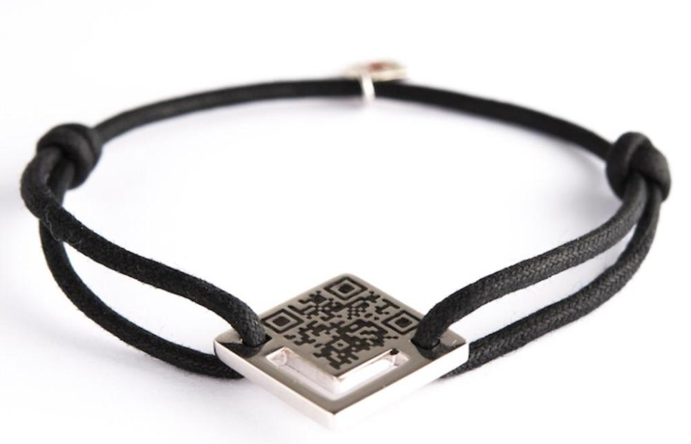 bracelet_de_sante_liva