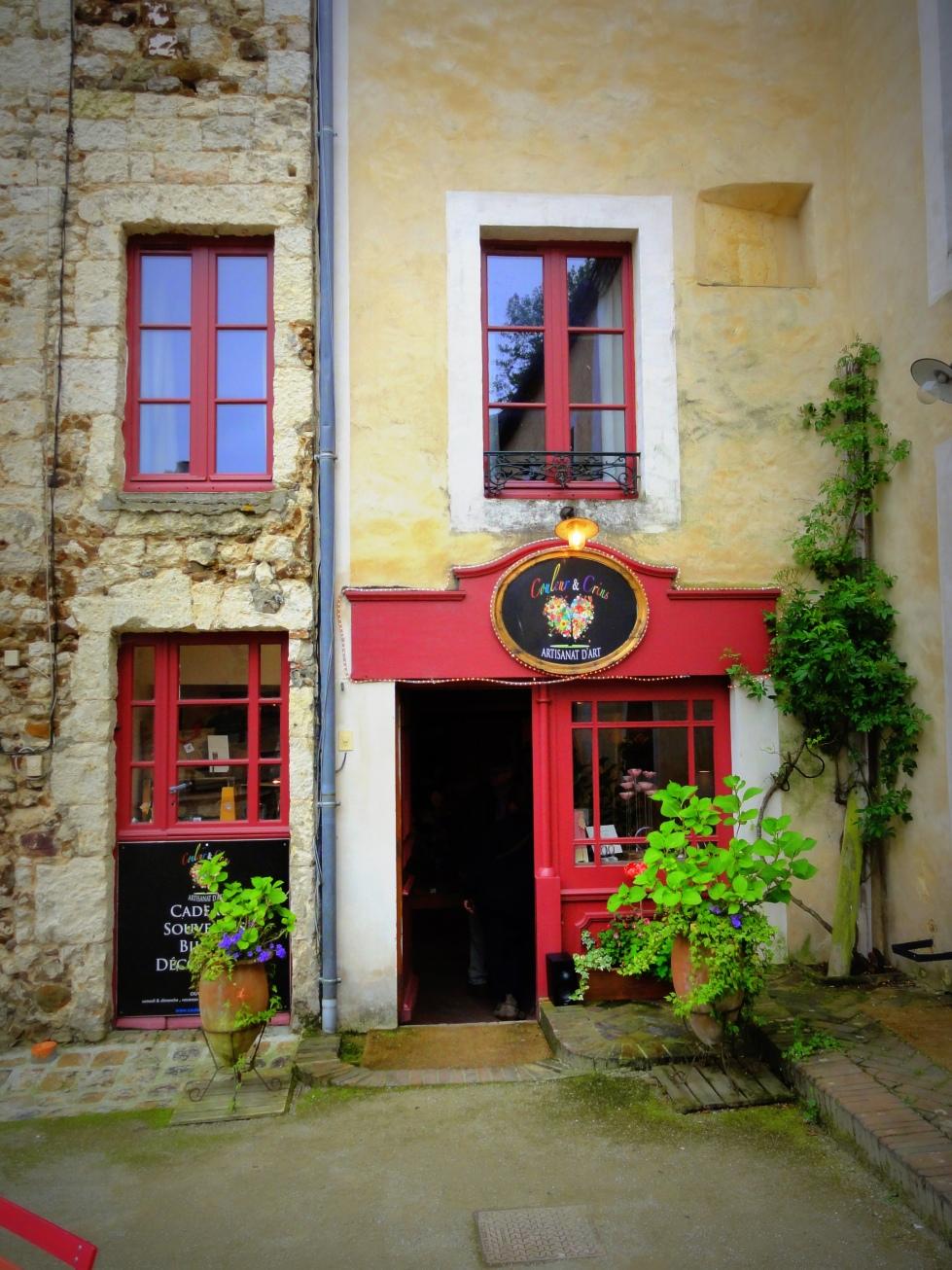 couleurs_et_crins_la_perriere_mathildeetguillaume.com