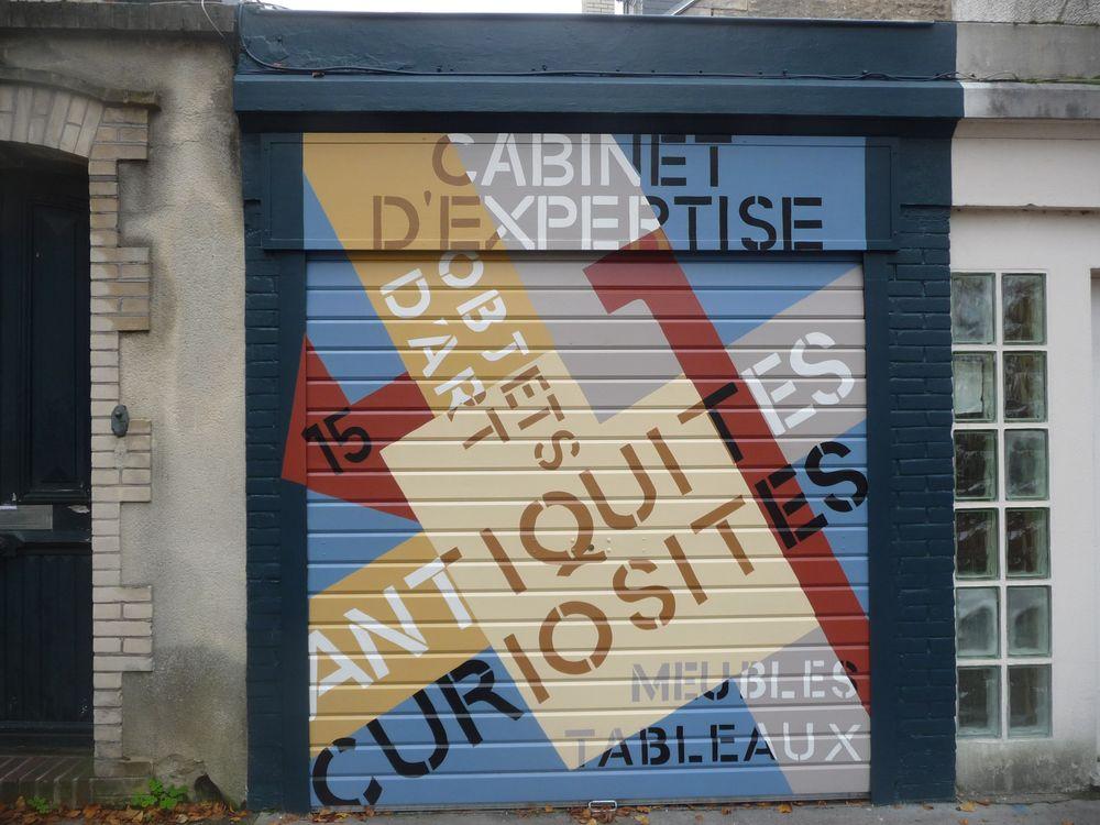 Enseigne-Caen_atelier_sineux