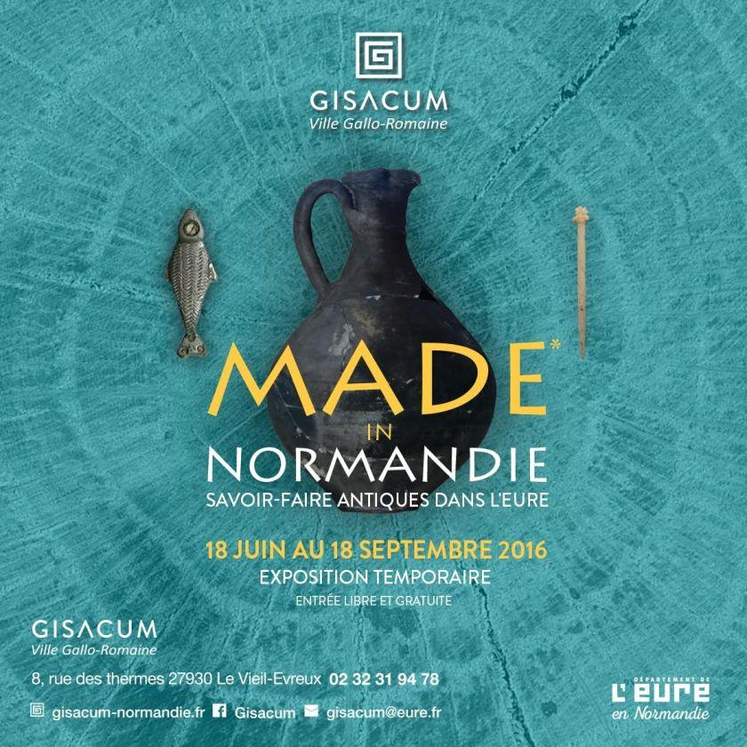 gisacum_made_in_normandie5