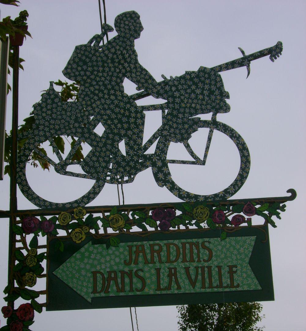 Les-Jardins-dans-la-Ville-Argentan_atelier-Sineux