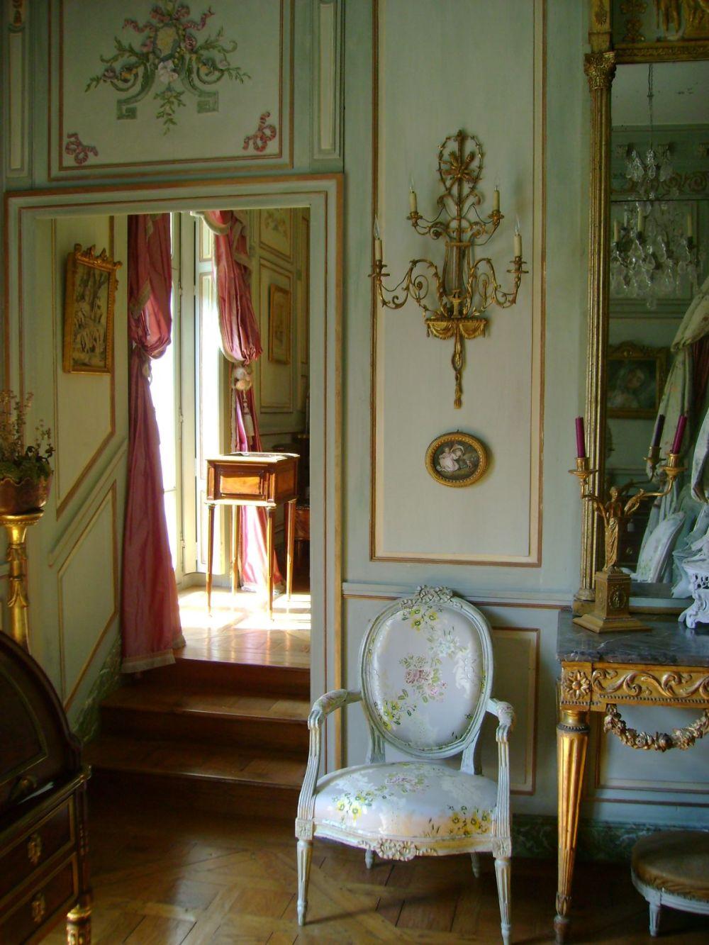 Salon-Versailles_atelier_sineux