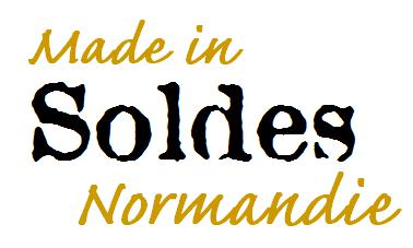 soldes made in normandie