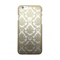 coque-iphone-5c-dentelle-or-accueil-une-superbe-coque-pour-votre-iphone-5c-elle-saura-decorer-votre-telephone-avec-son-design-de