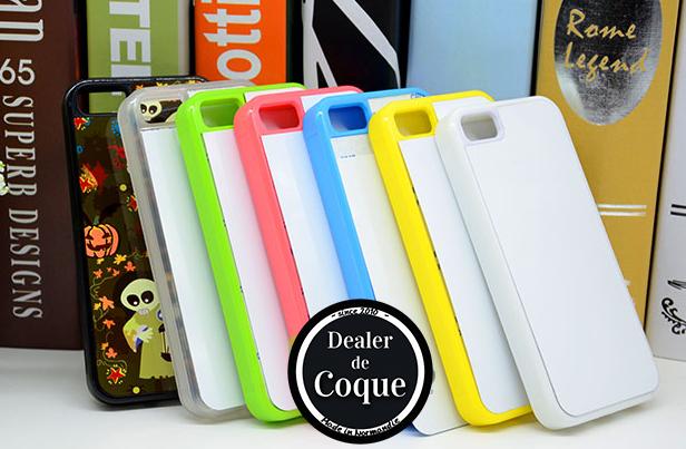 coque-iphone-5c-silicone-tpu-rubber-personnalisees copie