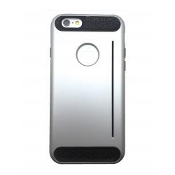 coque-iphone-6-6s-gel-bleu-triangle-accueil-coque-pour-iphone-6-6s-avec-un-silicone-tres-resistant-et-rigide-qui-vous-permet-de-