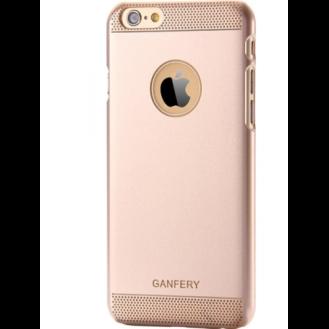 coque-iphone-6-6s-or-accueil-coque-pour-iphone-6-en-edition-limite-en-plastique-tres-fine-contour-doree-yxf04977-2
