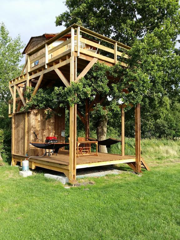 cabane_ancien_moulin_fecamp.jpg