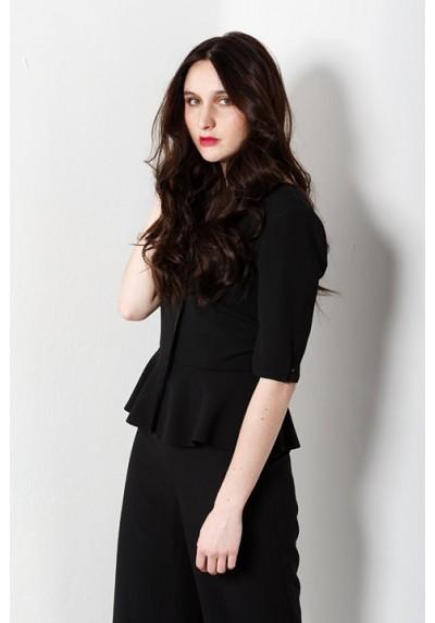 combinaison-pantalon-noire-en-crepe-decollete-v (1)