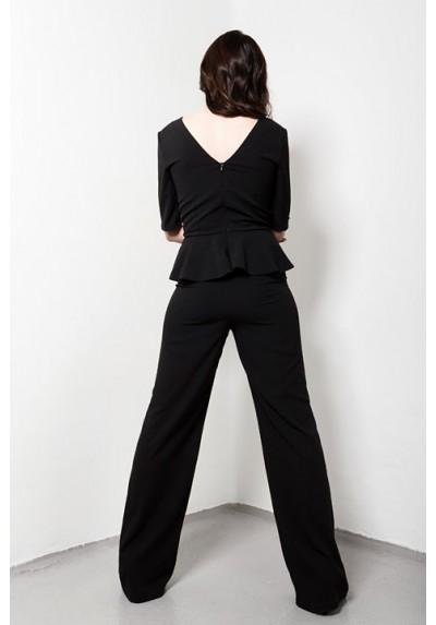 combinaison-pantalon-noire-en-crepe-decollete-v (2)