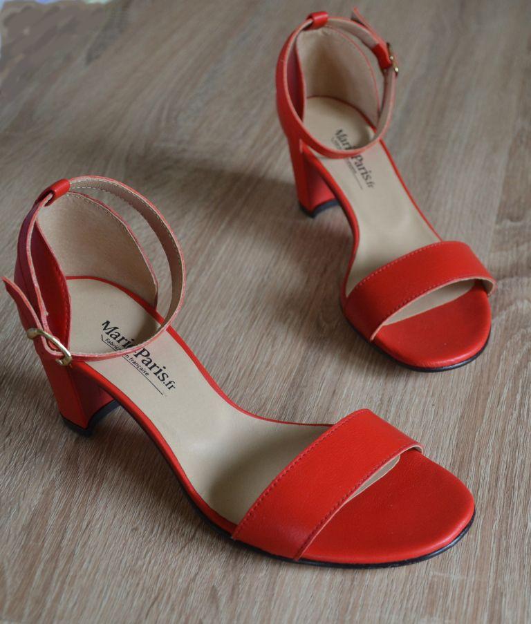 sandale fond bois marie-paris.jpg